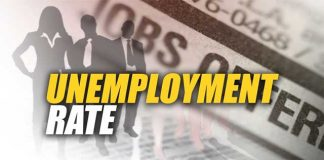TOP 10 CAUSES OF GRADUATE UNEMPLOYMENT