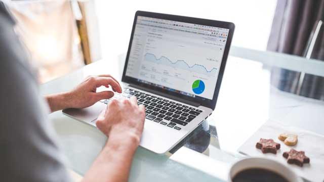 Content Developer: Byteworks Technology Limited
