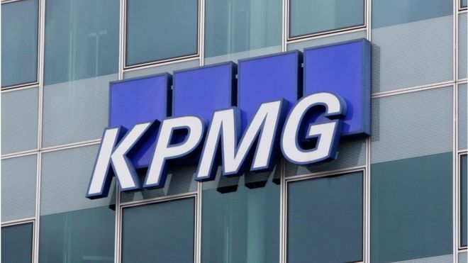 KPMG Recruitment | Application Portal 2020