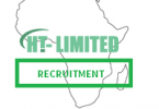 Agricultural Sales Manager at HT-Limited