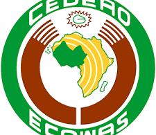 Translator at ECOWAS Commission