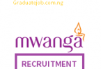 Debt Recovery Agent at Mwanga