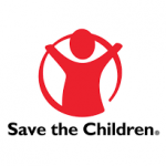 Save the Children Nigeria