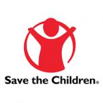 Save the Children Nigeria