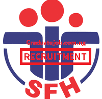 Programme Assistant at Society for Family Health (SFH)