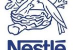 Factory Chemist at Nestle Nigeria Plc