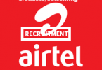 Senior Officer - Direct and Indirect Tax at Airtel Nigeria