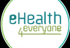 Java (Spring) Developer at eHealth4everyone