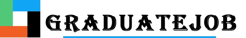 Graduate Job Portal