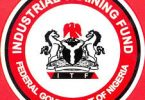 Nigerian Breweries Plc / Industrial Training Fund (ITF) Technical Skills Development Programme