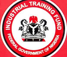 Industrial Training Fund (ITF) – NECA / HIE Stitches Ventures Tailoring and Garment Making Programme 2020