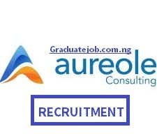 Senior Full-Stack Developer at Aureole Consulting Limited