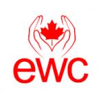 Eduwalt Concierge Limited