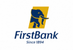 Review Officer (Network) at First Bank of Nigeria Limited
