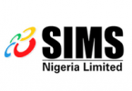 Management Trainee Recruitment at SIMS Nigeria Limited