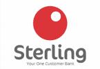 Organization Development Advisor at Sterling Bank