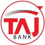 TAJ Bank Limited