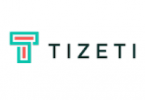 Customer Support Representative at Tizeti Network Limited