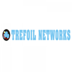 Trefoil Networks Limited