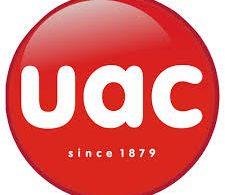 UAC of Nigeria Plc Recruitment