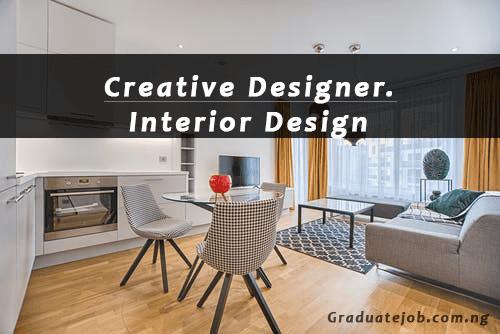 Creative-Designer.