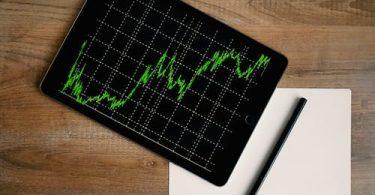 5 Best Online Investment Platforms for Trading