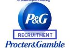 Procter & Gamble Nigeria Plant Internship Program