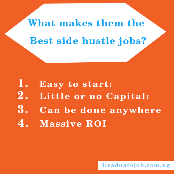 What-makes-them-the-Best-side-hustle-jobs-
