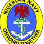 Nigerian Navy Direct Short Service Commission (DSSC)