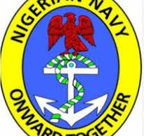 2020 Nigerian Navy Direct Short Service Commission