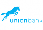 Union Bank of Nigeria Plc Recruitment for Digital & Innovation Associate