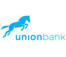 Union Bank of Nigeria Plc Recruitment for Digital & Innovation Associate