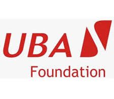 United Bank for Africa (UBA) Foundation National Essay Competition 2020