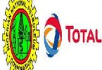 NNPC / Total National Merit Scholarship Scheme 2020 / 2021