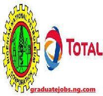 NNPC / Total National Merit Scholarship Scheme 2020 / 2021